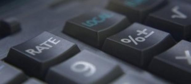 Aliquote Irpef 2014, scaglioni, calcolo e rimborso