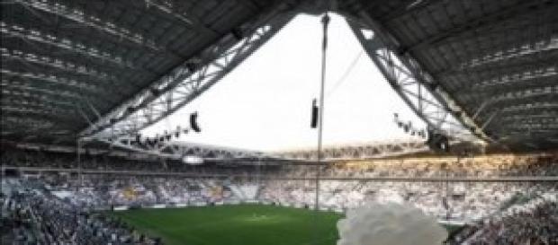 Il Decreto Alfano contro la violenza negli stadi