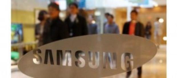 Samsung dă semne de schimbare