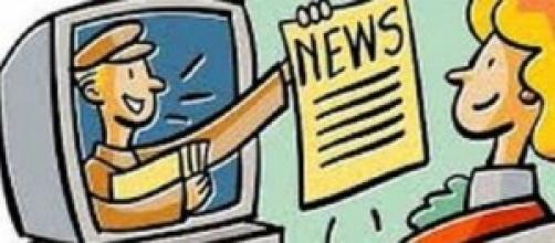 Algunos medios silencian la virtud política