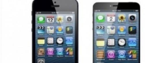 Apple iPhone 5C e iPhone 5S, offerte settembre