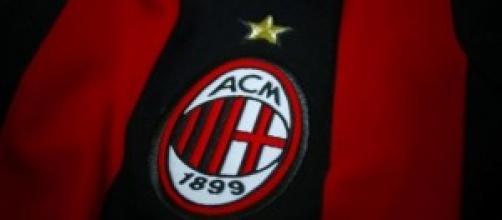 Calcio Serie A 2014-2015: anticipi e posticipi