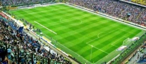 Calciomercato ultime news: Milan su Bonaventura.
