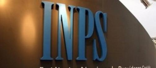 Pensioni, Inps, opzione donna, pensione anticipata