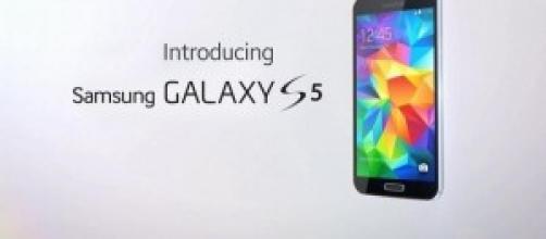 Samsung Galaxy S5, migliori offerte settembre 2014