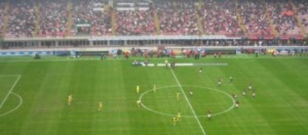 Calciomercato Milan: salta l'arrivo di Biabiany