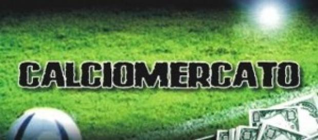 Chiusura calciomercato 1 settembre