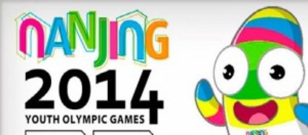 II Juegos Olímpicos de la Juventud