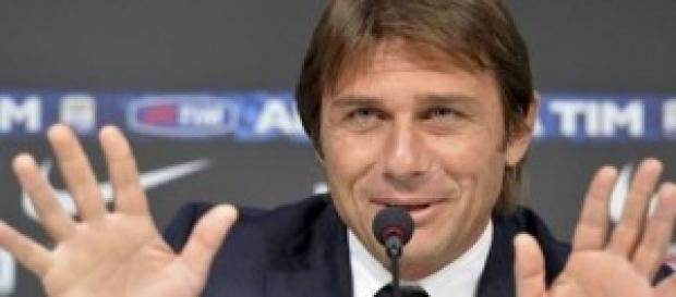 Quote e pronostici Italia-Olanda