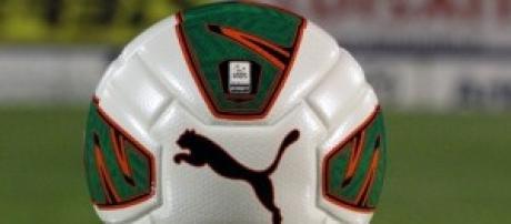 Derby dello Stretto Reggina-Messina in Lega Pro