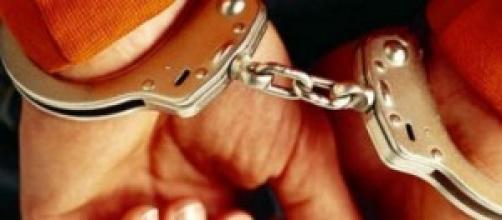 Arrestato uomo col sospetto di aver ucciso 5 figli