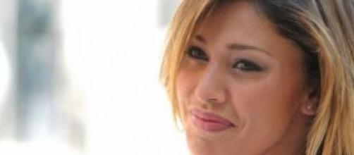 Gossip Belen Rodriguez: condurrà Tu si que vales