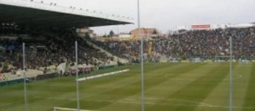 I pronostici sulla seconda giornata di Serie A