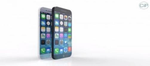 In arrivo iOS8, scopri le ultime news