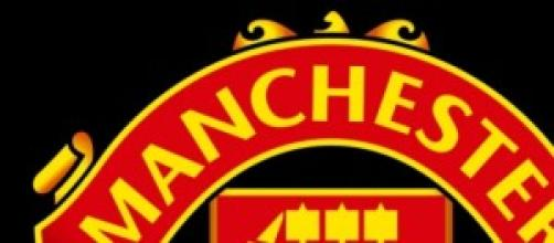 Manchester United, ricavi record