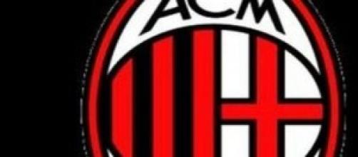 Probabili formazioni Milan-Juventus.