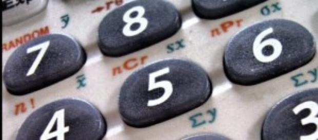 calcolo Tasi 2014: scadenza, aliquote, F24