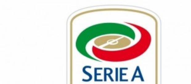 Calendario Serie A Seconda Giornata.Calendario Serie A Seconda Giornata 13 14 15 Settembre 2014