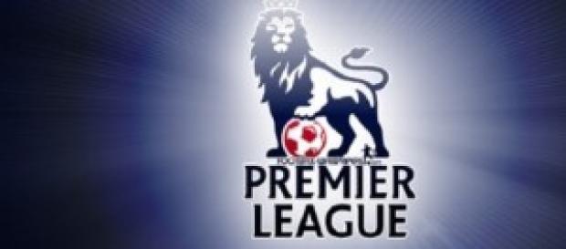 Crystal Palace-Burnley, Premier League