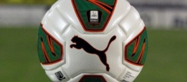 Lega Pro, 3^giornata girone C: Foggia-Melfi