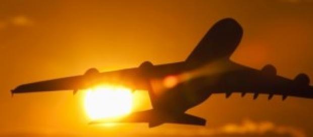 offerte voli low cost a settembre