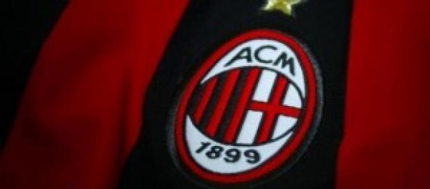 Parma-Milan del 14 settembre 2014, formazioni