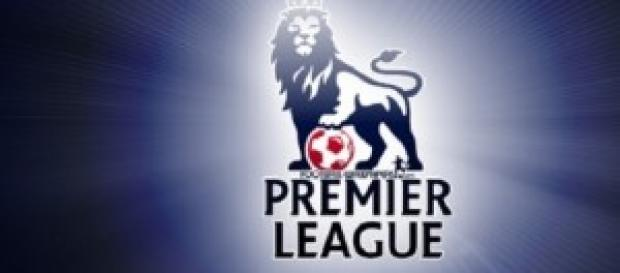 Southampton-Newcastle, Premier League