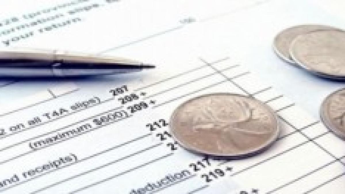 Calcolo Tari 2014, Scadenza, Pagamento E Conteggio Online: Ecco Quando E  Quanto Si Paga