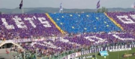 Fiorentina-Genoa serie A, domenica 14 ore 15:00