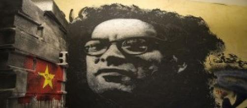 Asimov, la sua idea di democrazia