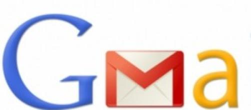 Gmail, o e-mail da Google
