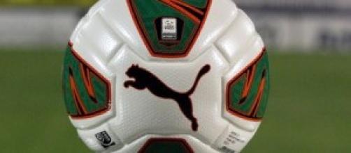 Lega Pro, 3^giornata girone B, L'Aquila-Prato