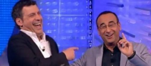 Programmi tv Rai-Mediaset 12 settembre 2014: