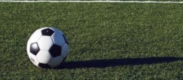 Calcio Lega Pro 2014-2015: Foggia-Melfi