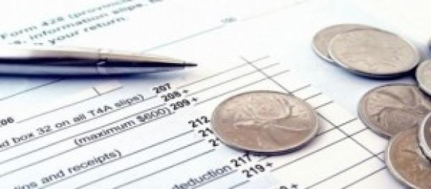 Calcolo Tari 2014: scadenza e pagamento