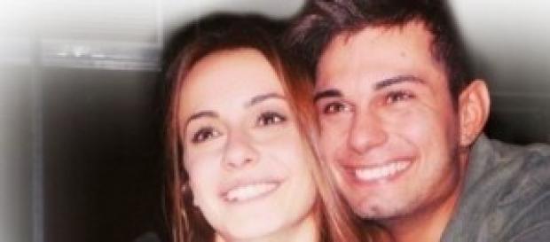 Emanuele e Anna di nuovo insieme?
