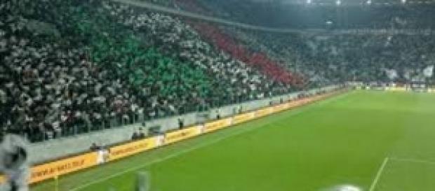 La Juve a caccia dei 3 punti contro l'Udinese