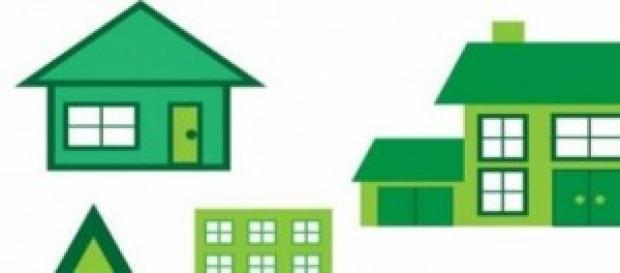 Mutuo casa tra preventivo, contratto, conto