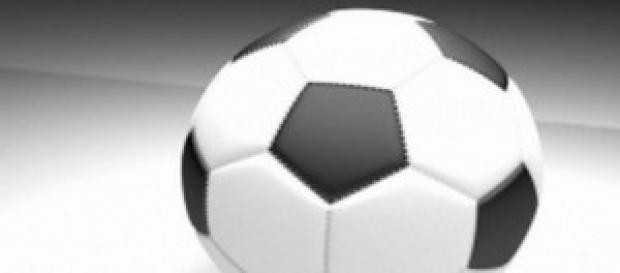 Pronostici: Juventus - Udinese, Empoli - Roma