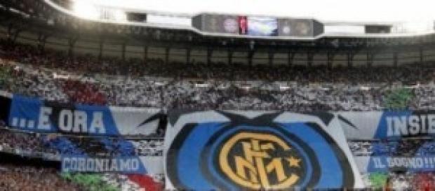 Serie A domenica 14 ore 15:00, Inter-Sassuolo
