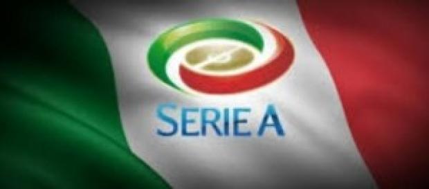 Serie A Lazio-Cesena alle ore 15:00 di domenica 14