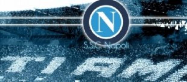 Serie A Napoli-Chievo, domenica 14 alle ore 15:00