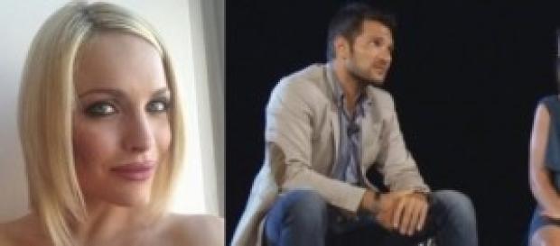 Sonia torna a parlare di Gabriele e Laura Forgia.
