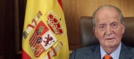 El Rey Juan Carlos I, es un rey acabado?