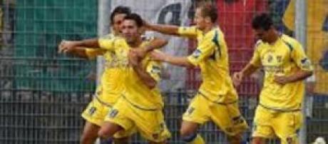 Frosinone-Bari, 3^giornata di serie B