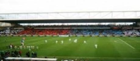 La 5^ di Ligue 1 si apre con la vittoria del Lione