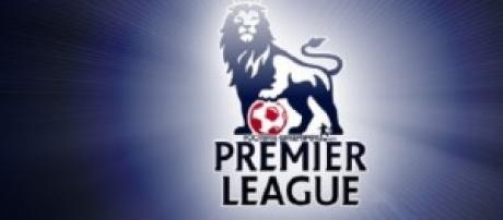 Manchester United-QPR, Premier League