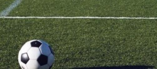 Calcio Trapani-Cittadella 13 settembre 2014