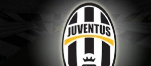 Juventus-Malmo: info streaming e diretta tv Sky