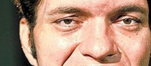 Kiel played Jaws in two Bond films